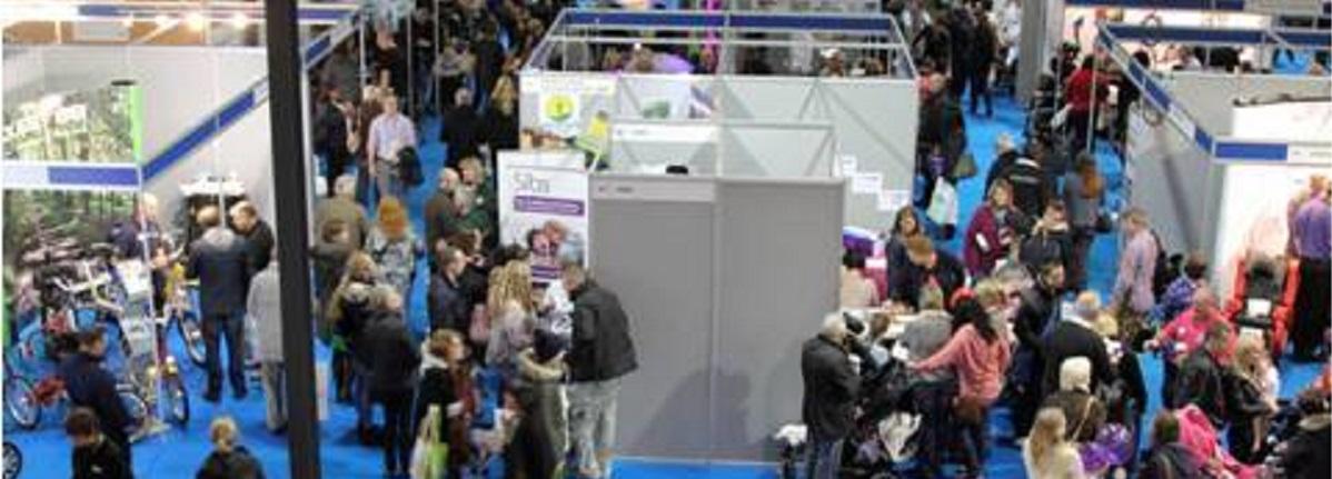 KUN 2014 exhibitions 1
