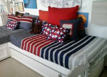 Children's Bed via Pixabay